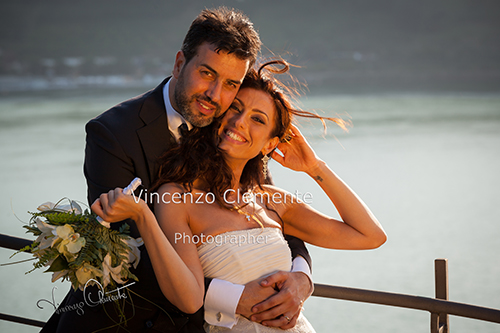 VILLA HABIBA, POZZUOLI. NAPOLI – MATRIMONIO – WEDDING – PHOTOGRAPHER.