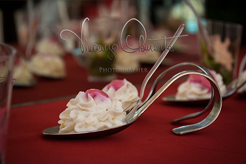 Ricevimento Nuziale – Finger Food: Cos'è? – Buffet – Wedding – Photography.